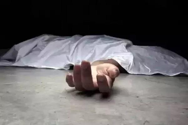 3 dead bodies including missing teenager recovered from bhagalpur