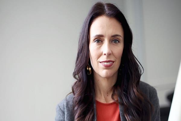 new zealand s pm jasinda becomes precedent in dealing with corona