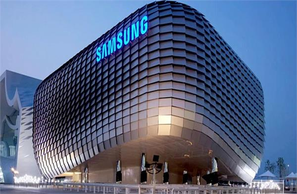 samsung s record sales the company gained  10 89 billion