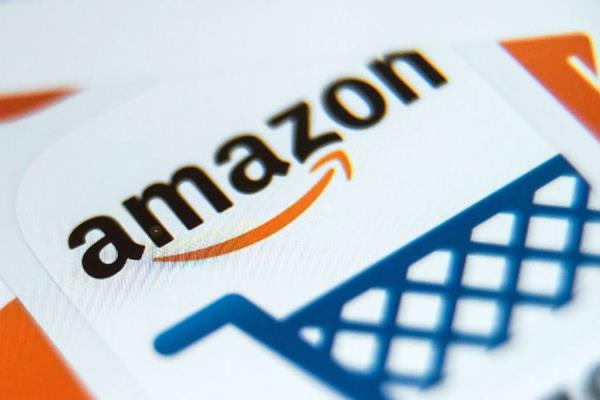 more than 1 lakh shops associated with amazon  great indian festival  bang