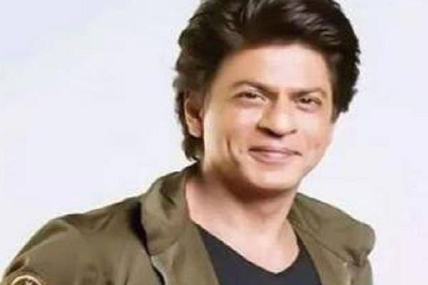 shahrukh khan sent 2 thousand ppe kits for chhattisgarh