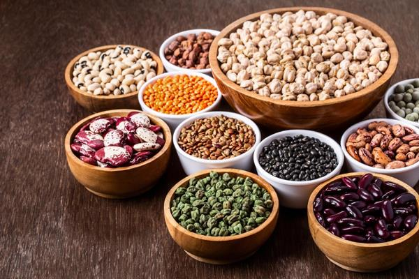rising prices of pulses will provide relief soon government takes big step