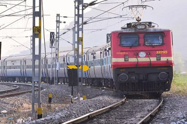 78 days bonus for railway employees cabinet approved