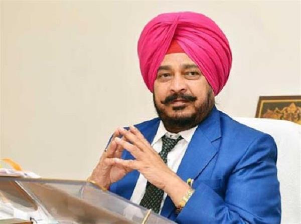 nsca demands dismissal of dharmasot