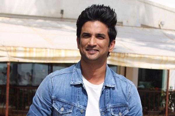 cbi refuses to leak information in sushant case says this in court