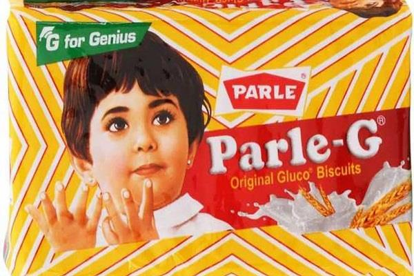 parle g took a big decision trending company name on social media