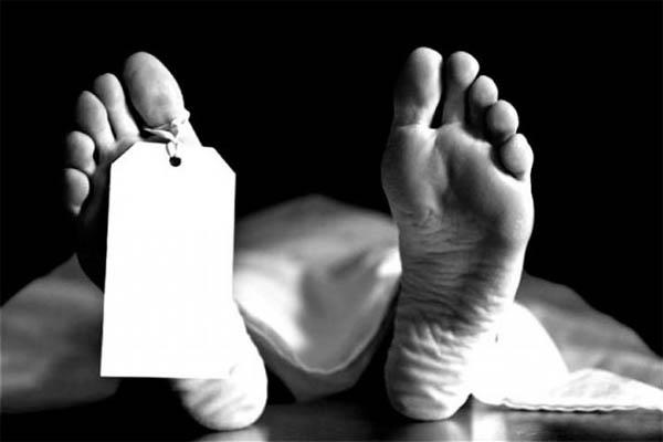 kangra road accident youth death