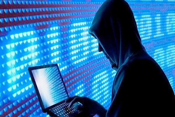 online fraud uk india jointly raid 10 suspected offices in 6 cities