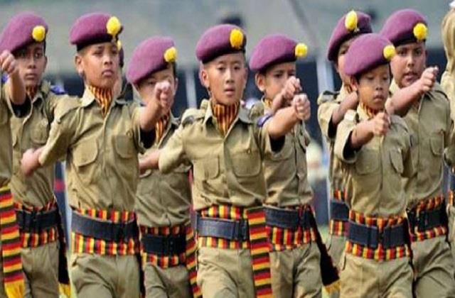 obc category to get 27 percent reservation in sainik schools