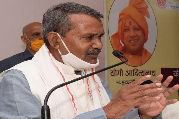 modi government strengthened st st social status shastri
