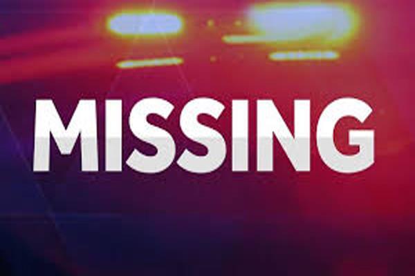 2 soliders missing in kashmir