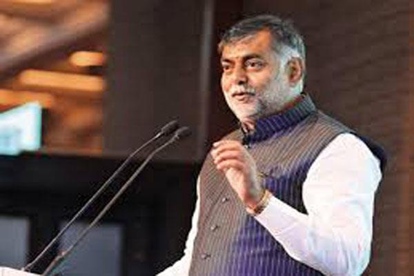 pakistan tribal attack on kashmir is attack on india said patel