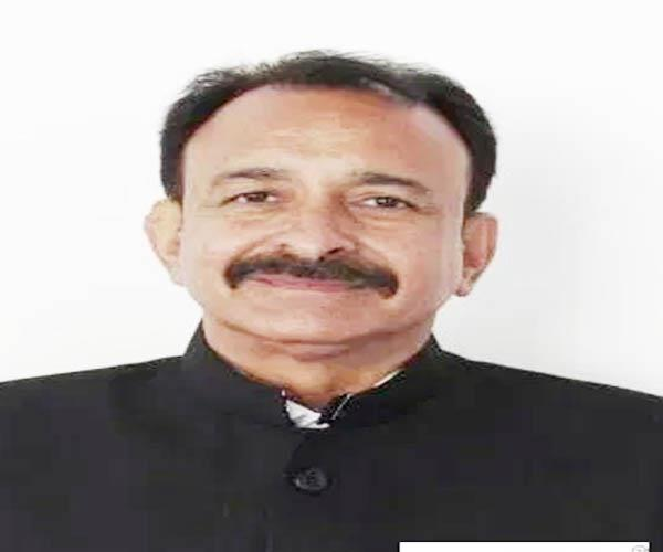 shimla mandalayukta charge of office mandi