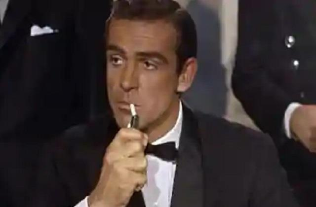 hollywood star sean connery dies at age 90