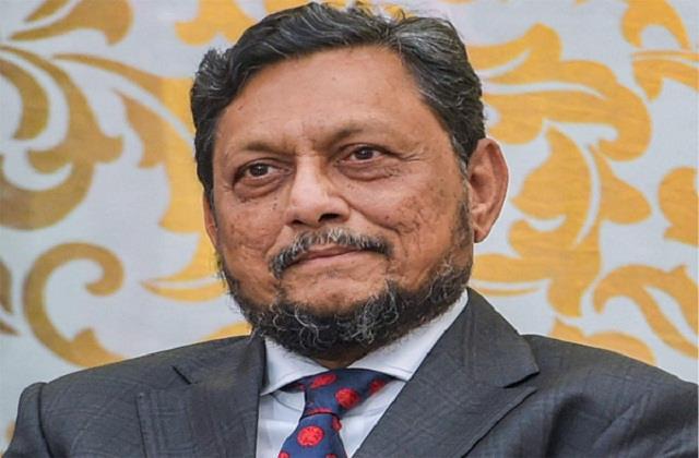 chief justice bobde inaugurates  nyaya kaushal