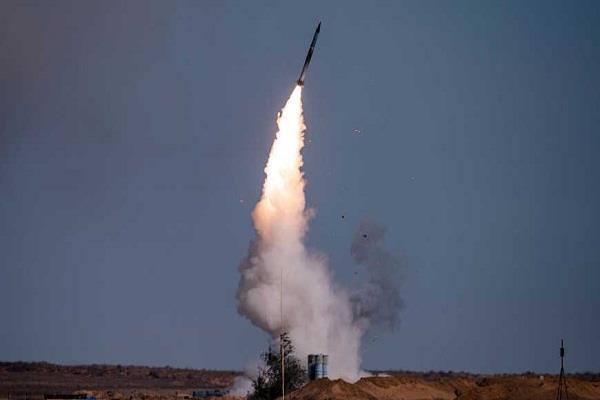 turkey confesses tests s 400 missile despite us objections