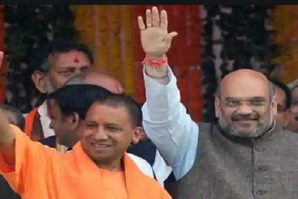 bjp will win 9 seats in all 10 seats of the state if opposition becomes one