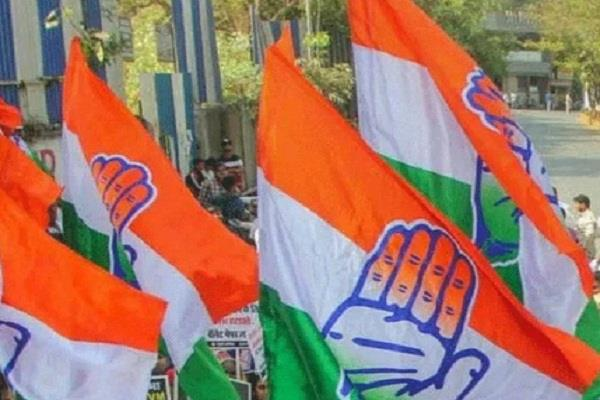lucknow congress will provide free legal aid to the victims