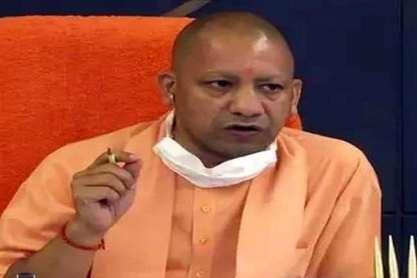 big decision of yogi government cbi will investigate hathras case