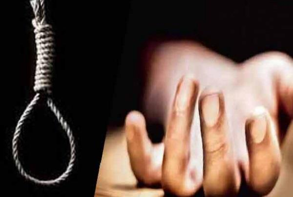 girl suicide case in nakodar