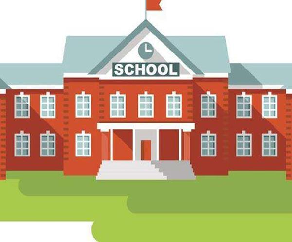 private school