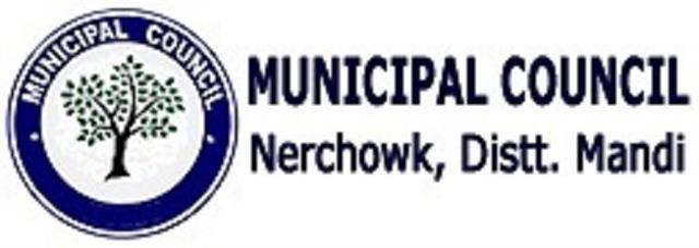 municipal council nerchok will have 9 wards