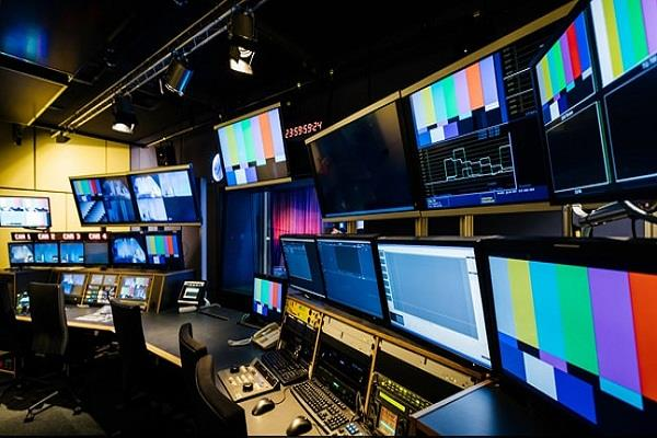 cbi files case for investigation of fake tv rating case