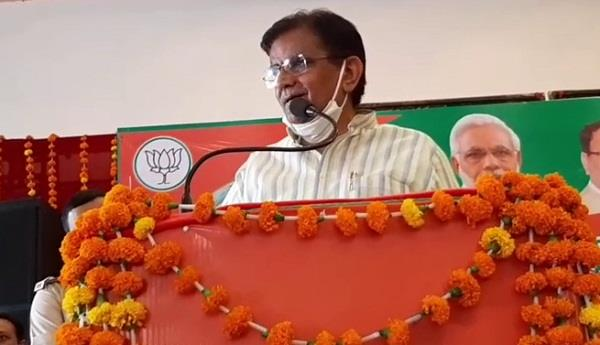 dhankhar commented on hooda and parmindra dhull
