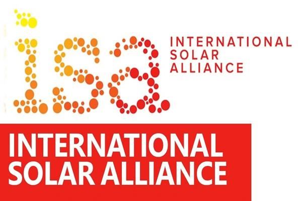 india france re elected president co chairman of international solar union