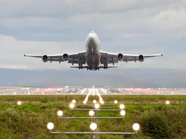 now pathankot delhi flight will run for 6 days