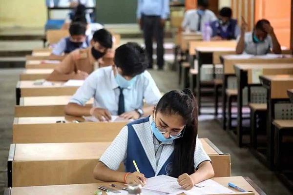 covid 19 arvind kejriwal announced delhi schools will not open at present