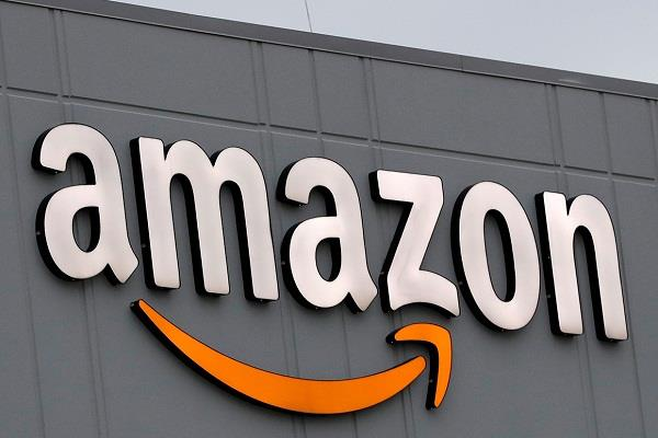 interim relief to amazon future cannot sell business to reliance