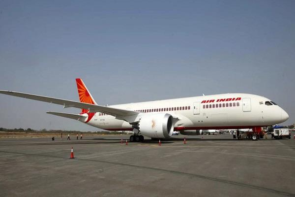 india will conduct the first vbm flight to wuhan on 30 october