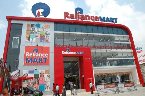 mubadla will invest 6247 crore in reliance retail