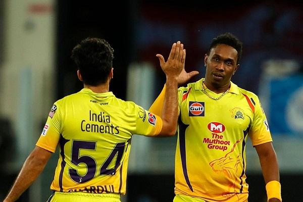 IPL 2020 News, IPL Latest News 2020, IPL 2020 News in Hindi, IPL Update News, IPL News Today, IPL Samachar, Indian Premier League 2020, इंडियन प्रीमियर लीग 2020, आईपीएल 2020, आईपीएल मैच, आईपीएल न्यूज़