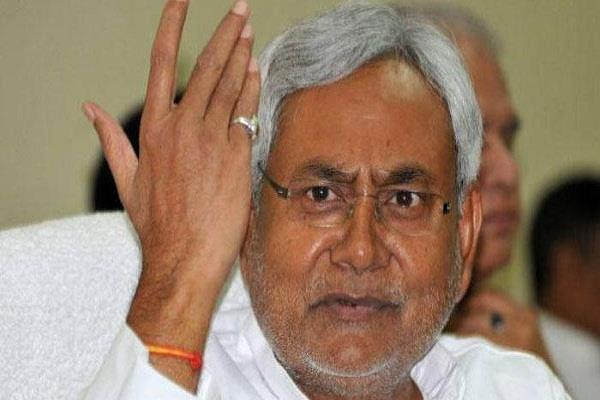 bihar assembly election 2020 jdu releases list of 122 candidates