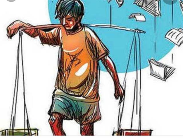 cwc will make contractors aware about child labor