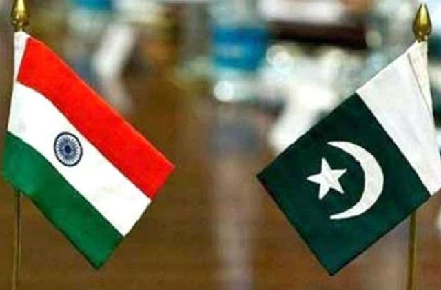 demand for the return of 60 indian citizens trapped in pakistan
