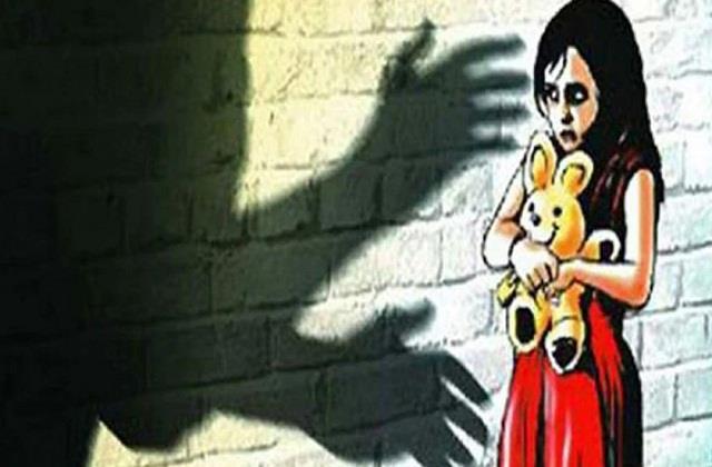 pakistan s rape victim s condition critical suspect arrested