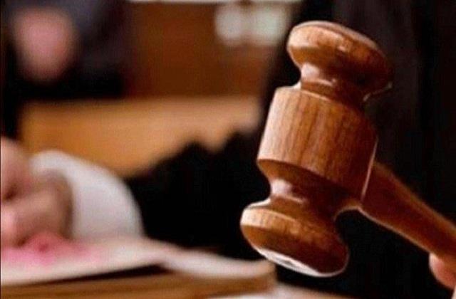 hafiz saeed s 3 associates in pakistan sentenced to 16 years