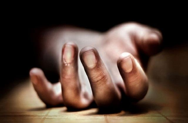17 year old teenager beaten to death in delhi