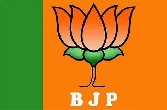 will bjp win west bengal in 2021