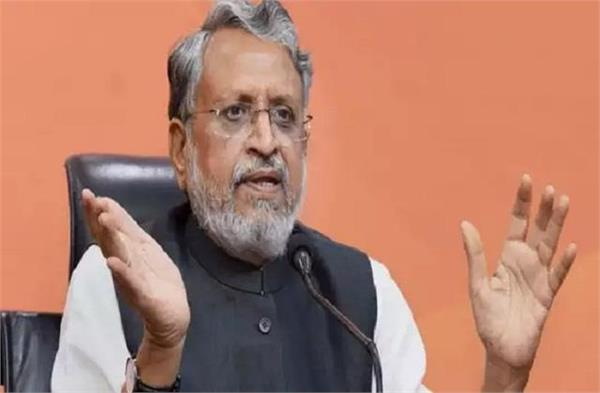 bihar s politics divided over deputy chief minister