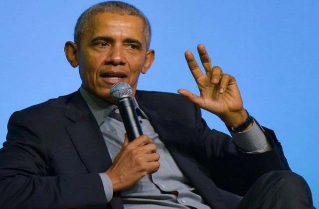 now obama has opened pakistani isi and terrorists