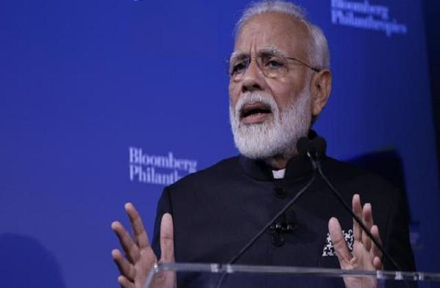 why india broke away from biggest agreement