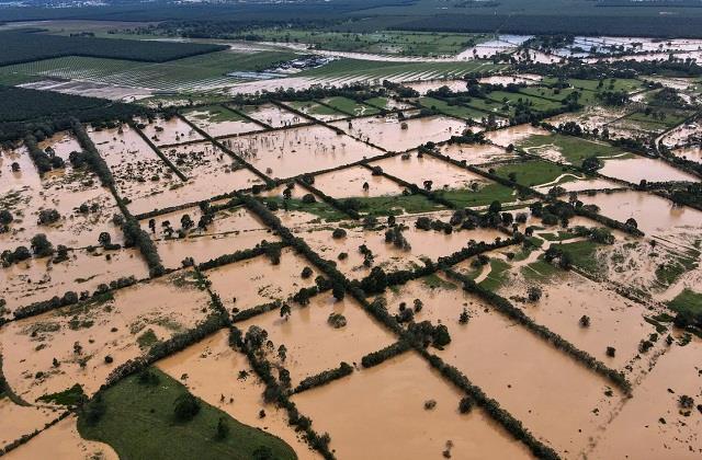 eta hurricane devastates in guatemala number of dead is 150