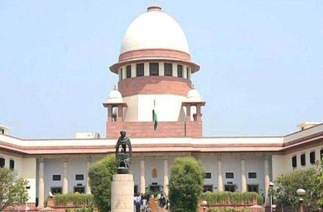 supreme court has given ncb snatch the main power of