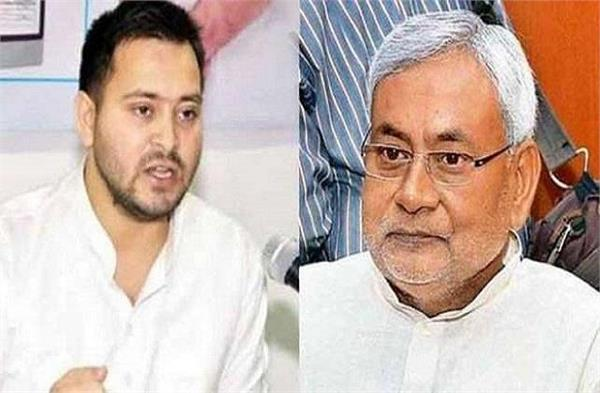 bihar assembly election results will be out today exit poll poll