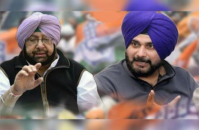 captain sidhu lunch diplomacy