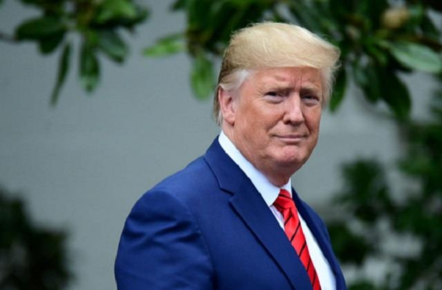 international news u s presidential election republican america